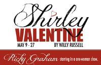 SHIRLEY-VALENTINE-20010101