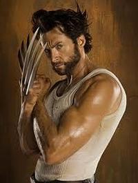 Hugh-Jackman-20010101