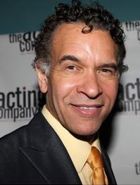 Brian Stokes Mitchell to Headline Philadelphia Theatre Company Gala on April 30