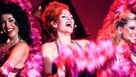 STAGE-TUBE-Sneak-Preview-of-BURLESQUE-TO-BROADWAY-May-18-19-Starring-Quinn-Lemley-Natalie-Loftin-Bell-and-Stacey-Harris-20000101