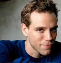 Seidman Cancer Center's IMAGINE Benefit to Feature Adam Pascal, Shoshana Bean and More, 5/7