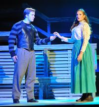 BWW-Reviews-How-a-High-School-Production-of-CAROUSEL-Changes-My-Way-Of-Thinking-About-Musical-Theater-20010101