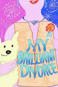 Bay-Street-Theatre-Announces-2012-Mainstage-Season-MY-BRILLIANT-DIVORCE-MENS-LIVES-and-More-20010101