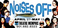Theatre-Memphis-to-Present-NOISES-OFF-427-53-20010101