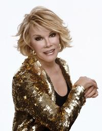 Omaha-Performing-Arts-Announces-2012-2013-Season-Lineup-Joan-Rivers-SHREK-and-More-20010101