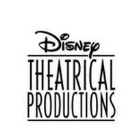Disney's MARY POPPINS Goes to Mexico City Today, Nov 14