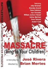 Jose-Rivera-Joins-MASSACRE-at-Rattlestick-423-25-20010101