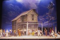 Lyric-Stage-Presents-OKLAHOMA-20010101