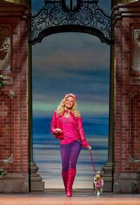 BWW-Review-Legally-Blonde-is-Frothy-Pre-Recession-Fun-20010101