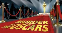 Broadway-Theatre-of-Pitman-Presents-MURDER-AT-THE-OSCARS-615-17-20010101