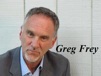 Hey-Jef-Heres-My-Headshot-GREG-FREY-20000101