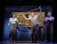BWW-Review-MEMPHIS-Lives-in-Buffalo-20010101