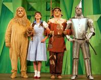 Huron-Country-Playhouse-Presents-THE-WIZARD-OF-OZ-64-23-20120511