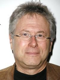 DONT-POST-2012-Tony-Story-Alan-Menkin-20010101