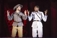 BWW-Reviews-Shakespeare-Festival-St-Louis-Presents-Solid-OTHELLO-20010101