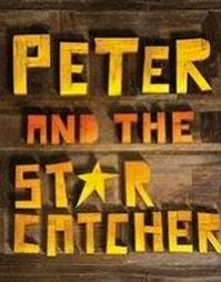 PETER AND THE STARCATCHER Wins Best Costume Design of a Play