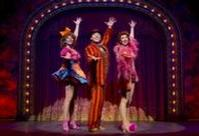 FOLLIES-Wins-Best-Costume-Design-for-a-Musical-20010101