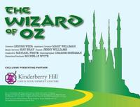 Tickets-Go-on-Sale-for-Woodbury-Community-Theatres-WIZARD-OF-OZ-20010101