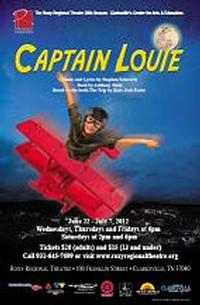 CAPTAIN-LOUIE-Takes-To-The-Roxy-Regional-Theatre-Stage-on-622-20010101
