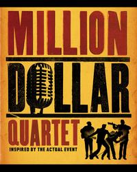 MILLION-DOLLAR-QUARTET-ANNOUNCES-NATIONAL-CASTING-SEARCH-AUSTIN-TEXAS-20010101