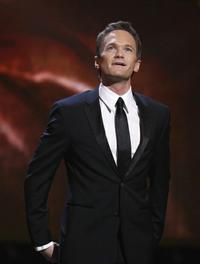 2012-Tony-Ratings-20010101