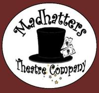 Madhatters-Theatre-Company-Presents-CINDERELLA-20010101