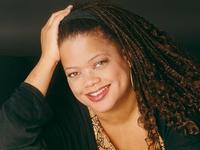 Natalie-Douglas-Songs-of-Freedom-and-Equality-Take-Flight-at-Birdland-20010101