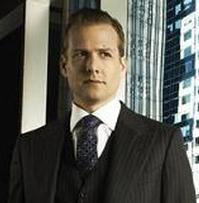 USA Network Launches 'Suits Recruits' Digital Experience