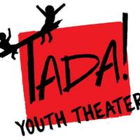 EVERYTHING-TO-KNOW-ABOUT-SCHOOL-ALMOST-To-Conclude-Tada-Theatres-20th-Season-20010101