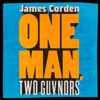 ONE-MAN-TWO-GUVNORS-Live-In-HD-At-UCLAs-James-Bridges-Theater-20010101