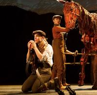 WAR-HORSE-Begins-Performances-614-in-LA-20010101