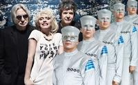Blondie-and-Devo-Co-Headline-Whip-It-To-Shreds-Tour-This-September-20010101