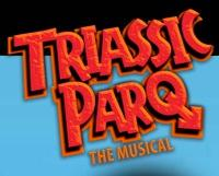 TRIASSIC-PARQ-THE-MUSICAL-Begins-Performances-at-Soho-Playhouse-612-20010101