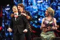Watch-the-Full-2012-Tonys-Ceremony-20010101