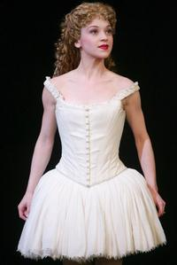 Kara-Klein-to-Play-Meg-in-PHANTOM-OF-THE-OPERA-20010101