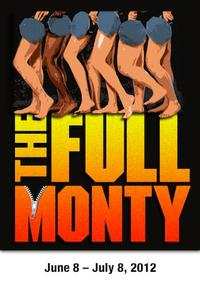 Jamie-Bradley-Rules-The-Stage-In-The-Full-Monty-20010101