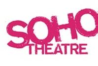 Soho-Theatre-Announces-2012-Summer-Season-in-Edinburgh-and-London-20010101