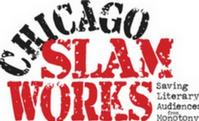Chicago-Slam-Works-Concludes-Inaugural-Season-with-IN-ANY-TONUGE-20010101