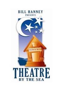 Theatre-By-The-Sea-Hosts-OSTC-Camp-Registration-Deadline-76-20010101