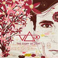 Steve Vai's STORY OF LIGHT Tour Stops at Florida's Palladium, 8/16