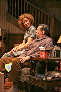 BWW-reviews-CLYBOURNE-PARK-a-production-from-Canstage-and-Studio-180-that-is-not-to-be-missed-20010101