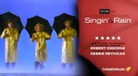 SINGIN-IN-THE-RAIN-Celebrates-60th-Anniversary-with-Return-to-Theaters-712-20010101
