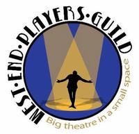 West-End-Players-Guild-Annouces-102nd-Season-20010101