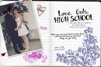 World-Premiere-of-LOVE-GUTS-HIGH-SCHOOL-Plays-MITF-717-82-20120611