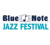 James-Carter-Organ-Trio-and-More-Set-for-Blue-Note-Jazz-Festival-20010101
