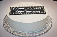 Celeste-Holm-Elizabeth-Wilson-Set-for-Birthday-Celebration-at-Lyric-HallNew-Haven-20010101