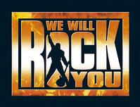 Queen-Musical-WE-WILL-ROCK-YOU-ab-April-2013-im-Colosseum-Theater-Essen-20120423