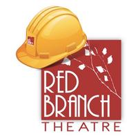 Construction Set to Begin on Red Branch Theatre, 4/26