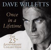 Dave-Willetts-Releases-New-Album-528-20010101