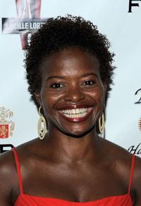 LaChanze-Cast-Members-of-PORGY-AND-BESS-et-al-Set-for-Impact-Broadway-Fundraiser-430-20010101